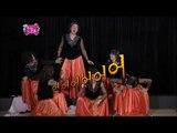 【TVPP】Jeong Jun Ha - Special Performance '8282', 정준하 - 문화센터 특별 공연 '8282' @ Infinite Challenge