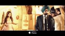 Geet De Wargi - Tarsem Jassar (Full Song) Latest Punjabi Songs 2018 - Vehli Janta Records