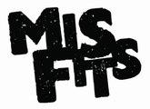 7 anecdotes sur la série Misfits