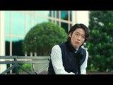 【TVPP】Jang Hyuk - Preparing for the Propose, 장혁 - 프로포즈 연습하는 건, 엿듣는 미영 @ Fated To Love You