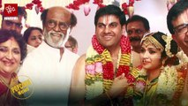 Dhanush once again joins hand with Anirudh | Velaiyilla Pattathari, Maari