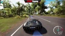 Kerret ma te Shpejta !! - Forza Horizon 3 SHQIP   SHQIPGaming