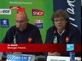 FRANCE24-EN-Rugby-September 20 th