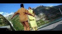 Pathukulle Number Onnu | Ending | Vasool Raja MBBS | Tamil Whatsapp Status | Kamal Haasan | Sneha