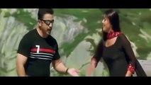 Pathukulle Number Onnu | Male | Vasool Raja MBBS | Tamil Whatsapp Status | Kamal Haasan | Sneha