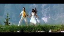 Pathukulle Number Onnu | Music | Vasool Raja MBBS | 30 Sec Whatsapp Status Tamil | Kamal | Sneha