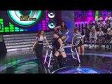 【TVPP】After School - Party Party~! Club Dance, 애프터스쿨 - 파티 파티~! 클럽 댄스 @ Star Dance Battle
