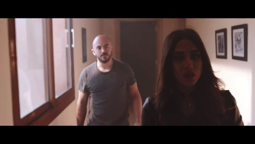 Mahmoud El Esseily - Msh Madmoun (EXCLUSIVE Music Video) _ محمود العسيلي - مش مضمون (حصريا) _ 2017