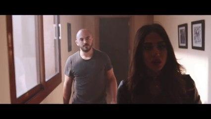 Mahmoud El Esseily - Msh Madmoun (EXCLUSIVE Music Video) _ محمود العسيلي - مش مضمون (حصريا) _ 2017