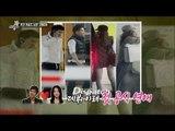 【TVPP】Yoona(SNSD) - Couple with Lee Seung Gi, 윤아 & 이승기 커플, 데뷔 이래 첫 공식 연애! @ Section TV
