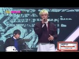 【TVPP】FTISLAND  - Can't Have You, 에프티아일랜드 - 가질 수 없는 너 @ Comeback Stage, Show Music core Live