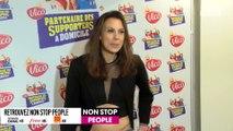 """Marion Bartoli amaigrie à cause de son ex-petit ami : """"Je ne mangeais plus rien"""""""