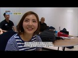 [Human Documentary People Is Good] 휴먼다큐 사람이 좋다 - Miss Korea candidate, Fighting with myself 20150718