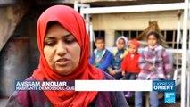 Guerre en Syrie : le HCR dénonce le viol d'hommes et de garçons en prison