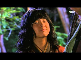 The Great Queen Seondeok, 7회, EP07, #05