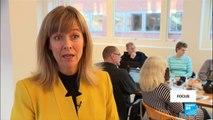 Contrôle renforcé des chômeurs : le Danemark, un modèle à suivre ?