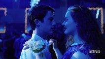 La serie 'Por 13 razones' renueva por una tercera temporada
