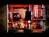 궁 : Princess Hours, 4회, EP04, #14