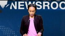 AFRICA NEWS ROOM - Egypte: Vers un assouplissement de la politique monétaire (2/3)