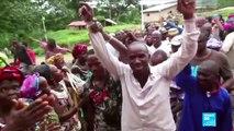 Un Guinéen électrifie seul tout son village et comment boire de l'alcool dans les pays musulman...
