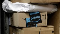 Amazon Launching Own Delivery Service To Rival UPS And FedEx