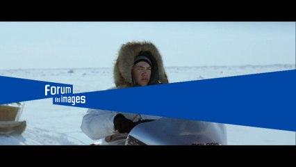 """Bande-annonce """"Les films qui venaient du froid"""""""