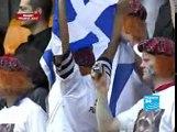 FRANCE24-FR-Rugby-18 Septembre