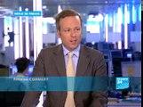 FRANCE24-FR-Revue de Presse-20 Septembre