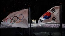 NBC Apologizes to Koreans For Japan WWII Comments During Olympics