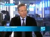 FRANCE24-FR-Revue de Presse 16 octobre