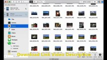 iMazing 2 9 2 License Key for Mac - video dailymotion
