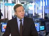 Revue de Presse-18-Décembre-FR-FRANCE24