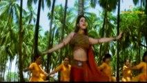 All Songs Of 'Sauda' [HD] - Sauda (1995) | Vikas Bhalla | Neelam | Sumeet Saigal