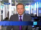 Economie Journal-5fev-FRANCE24-FR