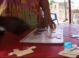 Talibés, ces enfants sénégalais en détresse-France24
