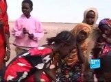DJIBOUTI : L'Etat au chevet des nomades
