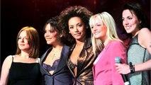 Victoria Beckham Descarta Rumores De Una Reunión De Spice Girls