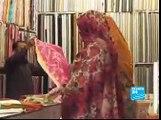 Les réfugiés afghans réconciliés dans l'exil