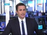 Société Générale sous la pression de Sarkozy