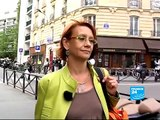 France: les dérives sectaires du bien-être et de la santé