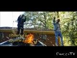 @UGReggie Video Countdown Episode 28 (2.12.18)