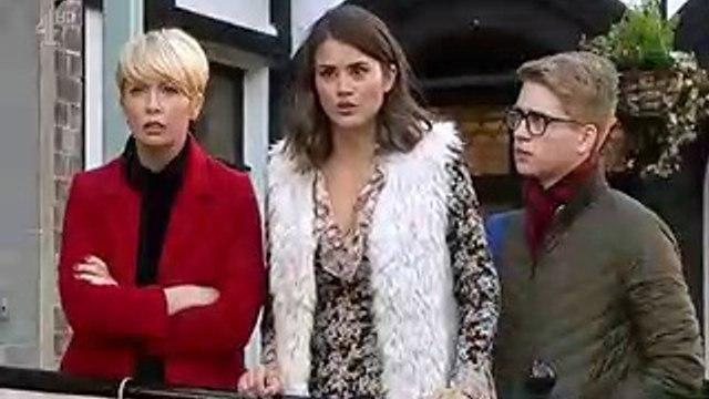 Hollyoaks 12th February 2018 | Hollyoaks 12 February 2018 | Hollyoaks 12 Feb 2018 | Hollyoaks 12 February 2018 |Hollyoaks 12-02-2018 | Hollyoaks February 12,18 |