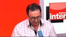 L'inexpérimenté François Hollande - La chronique de François Morel