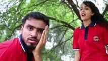 Private School Vs Government School - Amit Bhadana