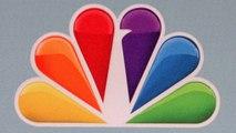 NBC Narrowly Overtakes CBS