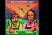 "Geoff Muldaur & Amos Garrett  ""Sloppy Drunk"" 1978 US Blues Rock Folk Rock"