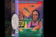 """Geoff Muldaur & Amos Garrett   """"My Tears Came Rolling Down """" 1978 US Blues Rock Folk Rock"""