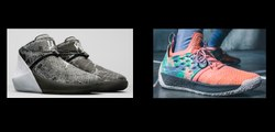 New Signature Shoes From Russell Westbrook, James Harden, Stephen Curry