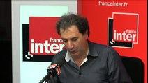 Chansons engagées, avec Juliette - Le Billet de François Morel - 27 sept 2013