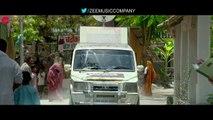 Hu Ba Hu - Lyrical - Padman - Akshay Kumar & Sonam Kapoor - Amit Trivedi - Kausar Munir